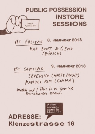 PP_SESSIONS_FLYER_WEB