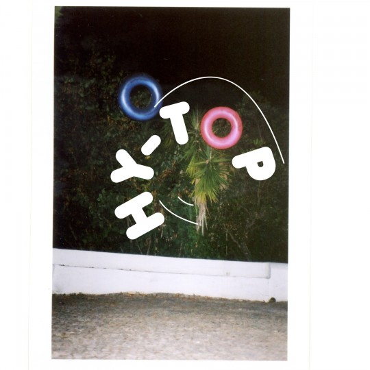 hytop-motiv-endgültig-5-m