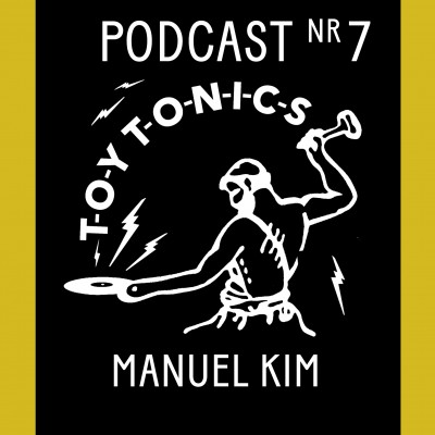 Toy-Tonics-Podcast